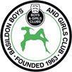 Basildon Boys And Girls Club - web