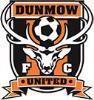 Dunmow United Youth FC _ web