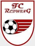 FC Redwing Badge