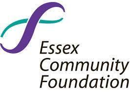 Essex Comm Fundation