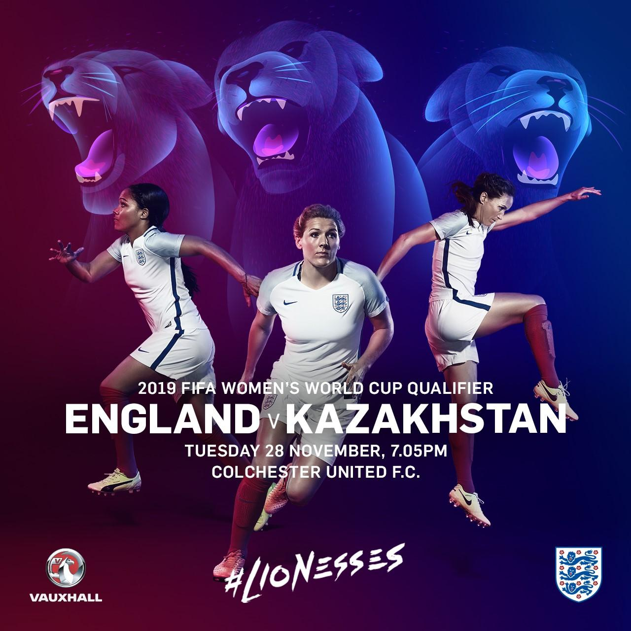 thumbnail_12852_FA_WMN_SNRS_WORLD_CUP_2019_QUALIFIER_CREATIVE_OTR_GAMES_1280x1280_KAZAKHSTAN