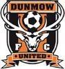 Dunmow United Youth FC _ web