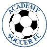AcademySoccer-web