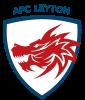 AFC Leyton _ web _ 1