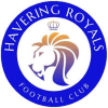 Havering Royals YFC _ web