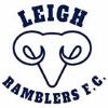 Leigh Ramblers YFC _web
