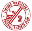 Linford Wanderers YFC _ web