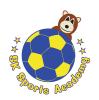 SK Sports _ web