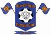 Thurrock Tigers YFC _ web