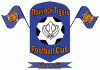Thurrock Tigers YFC _ web
