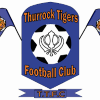 Thurrock Tigers YFC _ web2