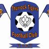 Thurrock Tigers YFC _ web2