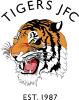 Tigers JFC _ web