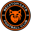 Beckton Cats YFC_web (New)