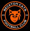 Beckton Cats YFC_web (New)