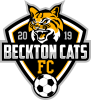 Beckton Cats YFC_web