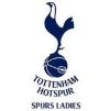Web_ Tottenham