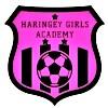 HFR Haringey Girls Academy _100