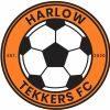 Harlow Tekkers YFC_100