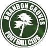 Brandon Groves AFC_100