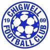 Chigwell YFC_100