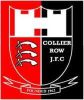 Collier Row YFC_100