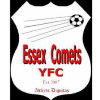 Essex Comets YFC_100