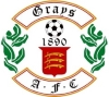 Grays Athletic FC_100