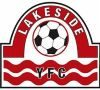 Lakeside YFC_100
