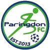 Paringdon YFC_100