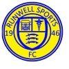 Runwell Sports YFC_100