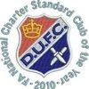 DUYFC-web