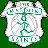 Maldon Saints